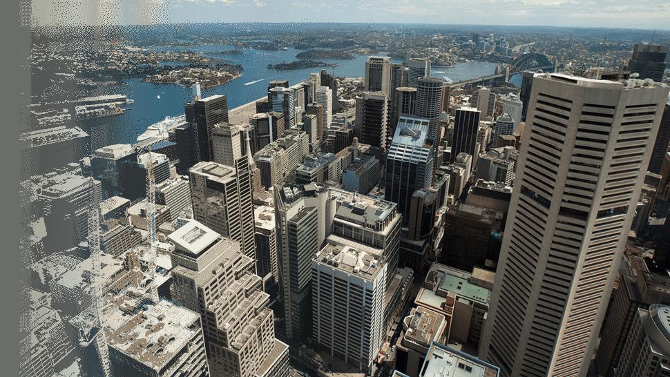 Contact Digital Marketing Company in Sydney - Dogulin Digital